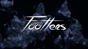Footters logo