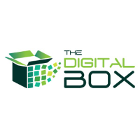 Logo The Digital Box