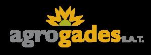 Agrogades, cliente de Tradupla
