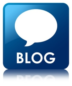 Blog SEO et traduction