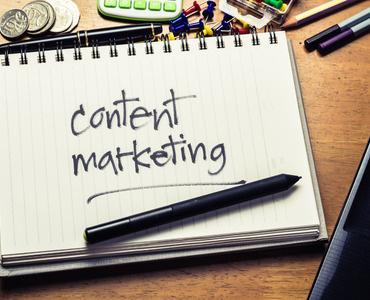 Warum ist eine Übersetzung für die Vermarktung von Inhalten notwendig?