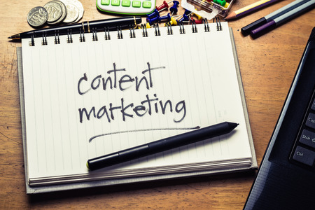 Why is content marketing translation necessary?