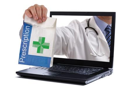 Traduccion Farmaceutica