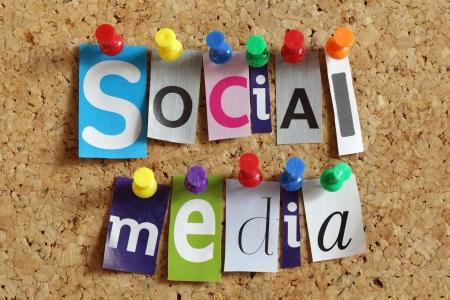 Traducción social media