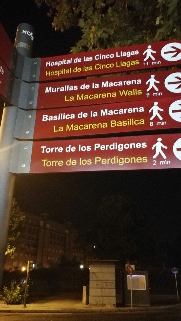 errores de traduccion virales carteles