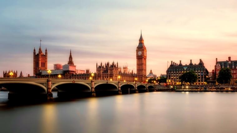 Expresiones en inglés para ser un experto: sentirse un poco más British es posible