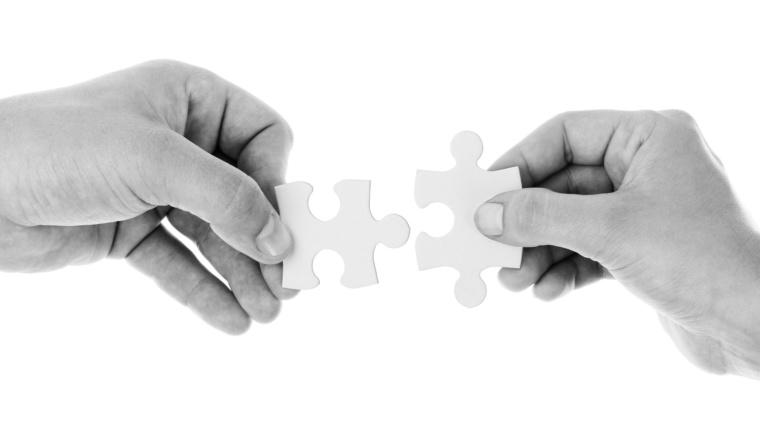 Asociación de traductores e intérpretes: ¿por qué afiliarse?