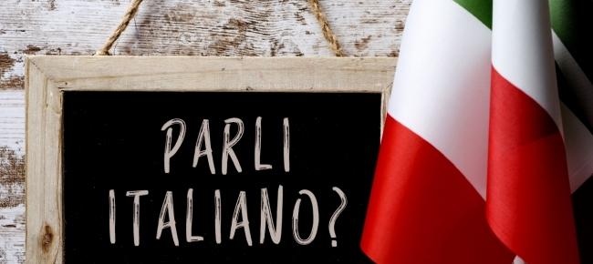 Traductor jurado italiano: ¿para qué lo necesitamos?