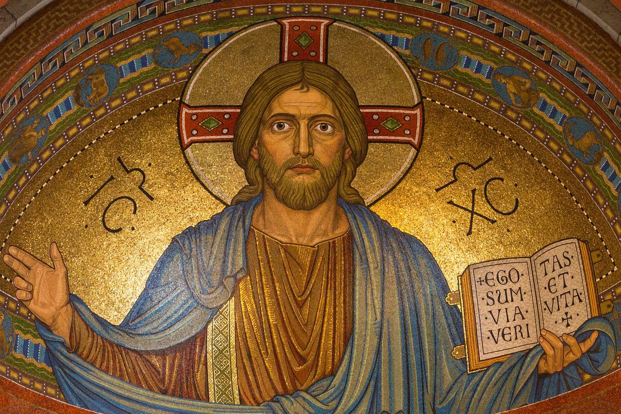 cual-es-la-mejor-traduccion-de-la-biblia-cristiana
