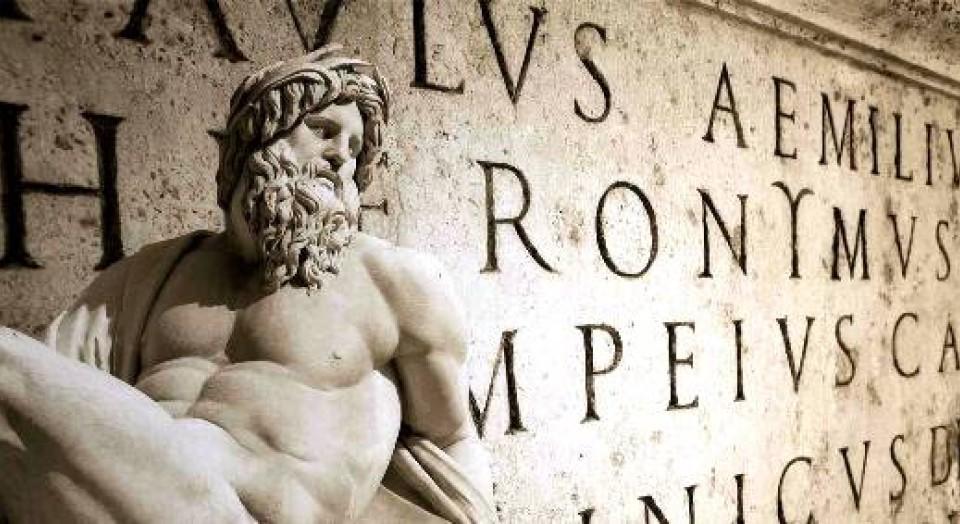 frases celebres en latin y traduccion