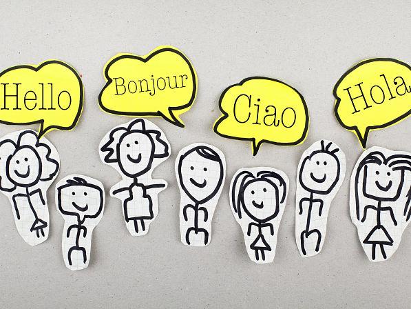 salidas profesionales traduccion e interpretacion
