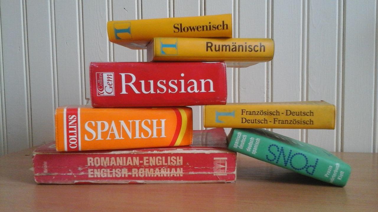 traduccion e interpretacion en España