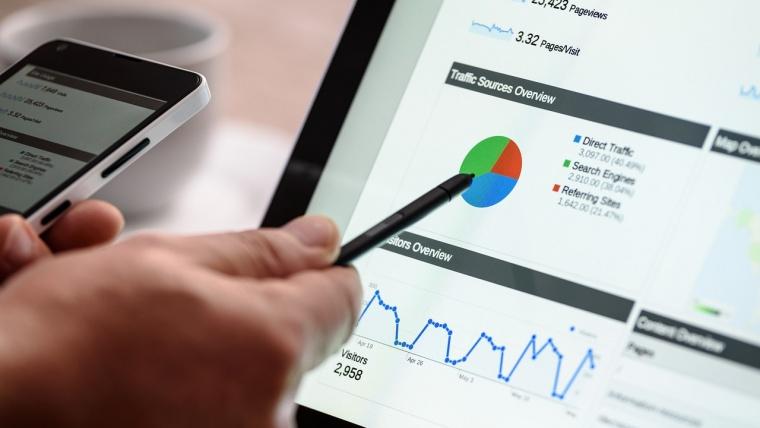 Cómo hacer un plan de social media marketing desde cero