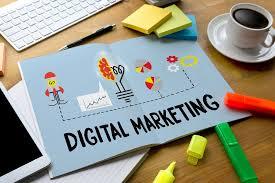 empresas que prestan servicios de marketing