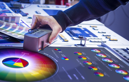 servicios de edición, revisión, maquetación y DTP