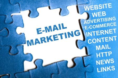 servicio de marketing digital internacional