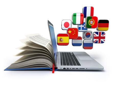 servicio de traduccion especializada