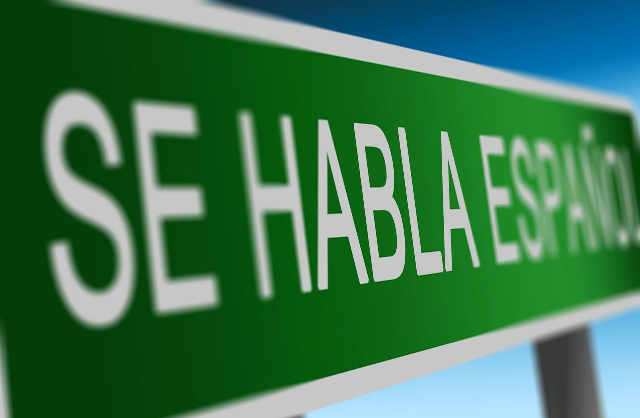 traductor de español a ingles y de ingles a español