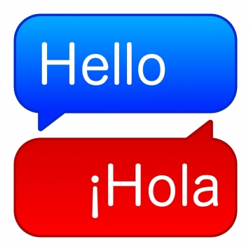 traductor de inglés a español de español a inglés