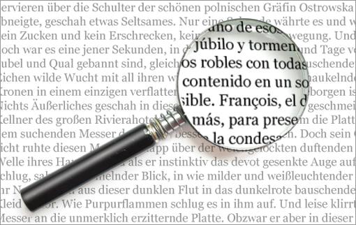 traductor jurado sevilla