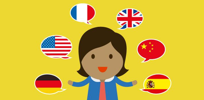 aprender un idioma de forma autodidacta