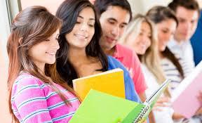 becas para aprender idiomas en el extranjero