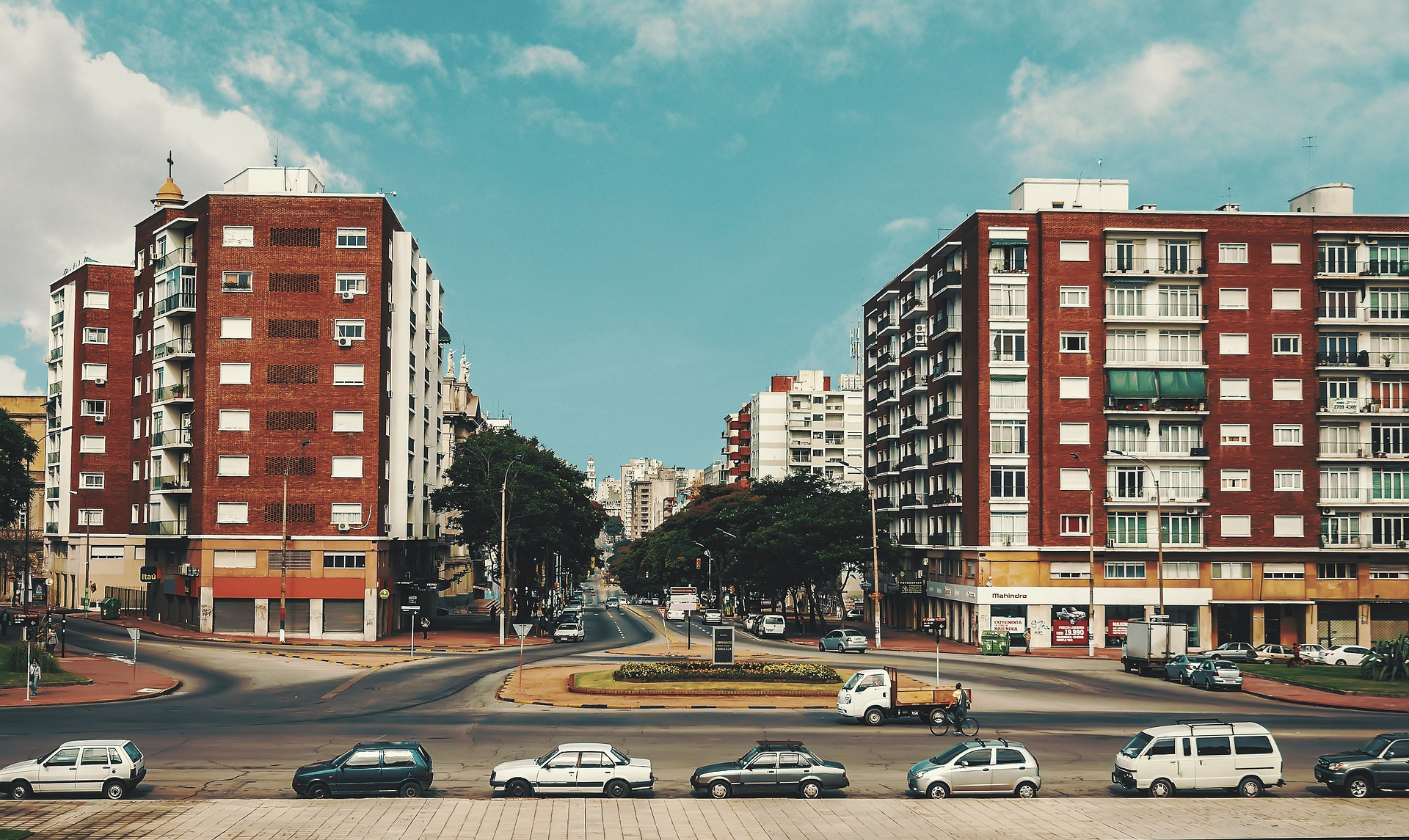 cual es el idioma oficial de Uruguay