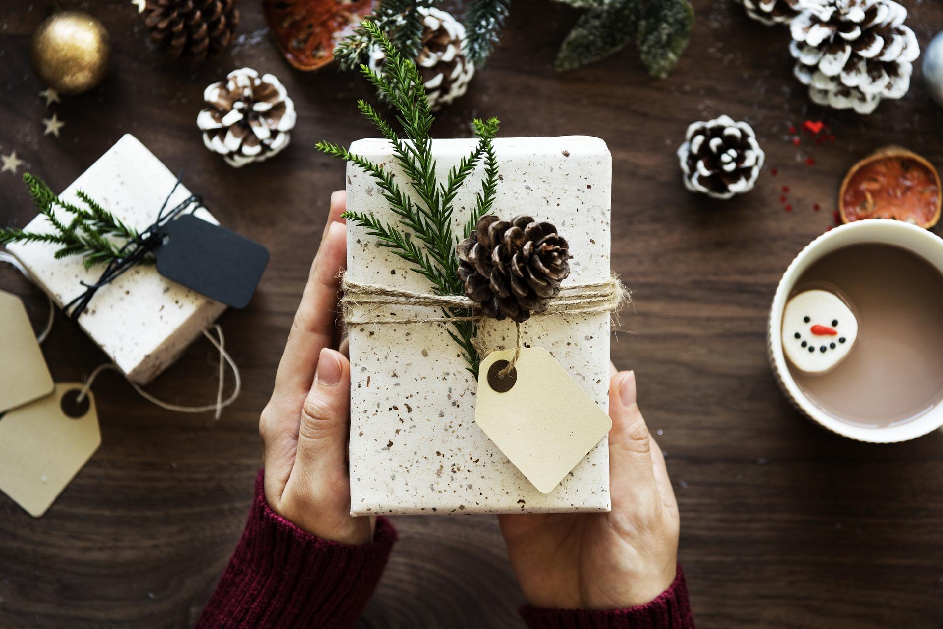 feliz navidad en todos los idiomas del mundo