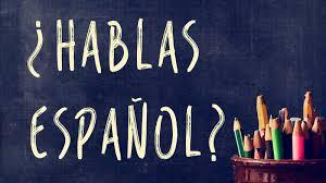idioma más fácil de aprender para un hispanohablante
