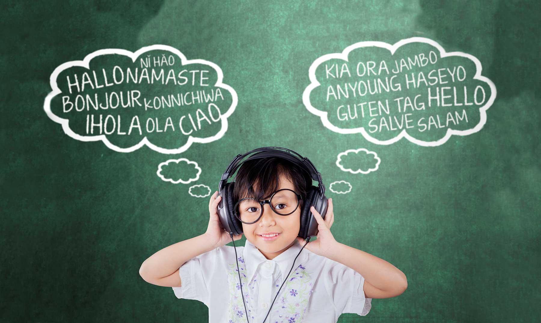 idioma mas facil de aprender para hispanohablantes