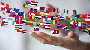 idiomas para aprender de forma autodidacta