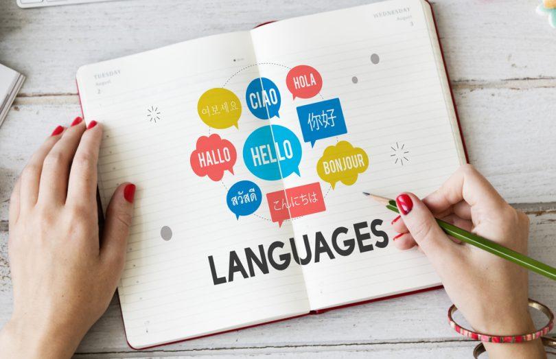 que idioma es posible aprender de forma autodidacta
