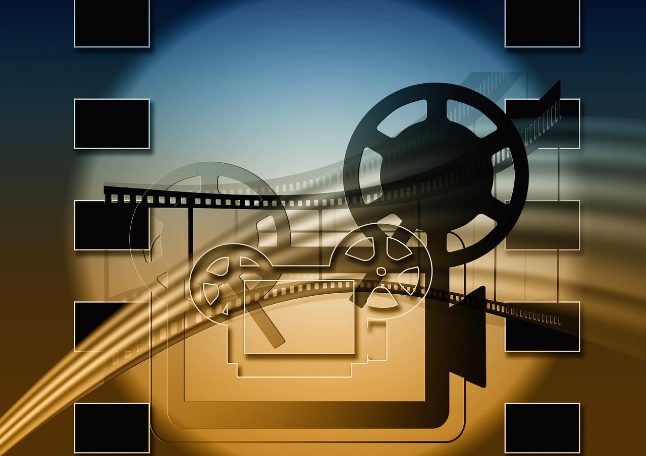 subtitulacion y traduccion audiovisual
