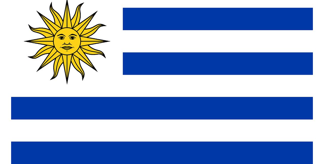uruguay idioma oficial