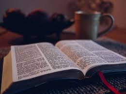 historia de la traducción de la biblia al castellano