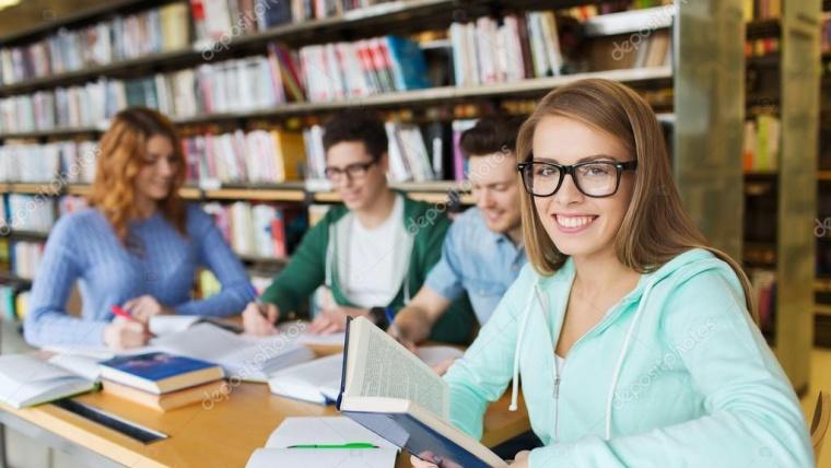 Traducción e interpretación: asignaturas que vas a estudiar