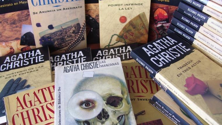 Traducciones de obras literarias: ejemplos más conocidos