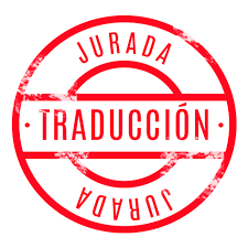 traducciones ministerio de justicia traductores