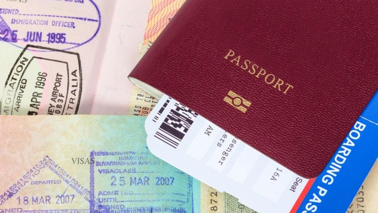 Traducciones al inglés certificadas: ¿por qué son necesarias?