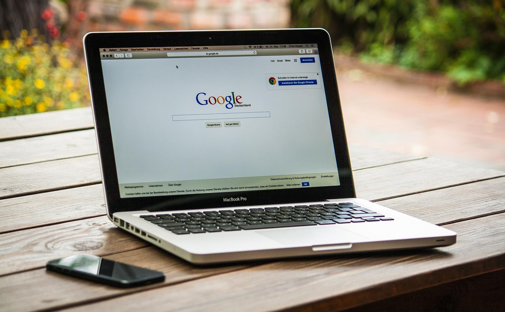 traductor google online gratis