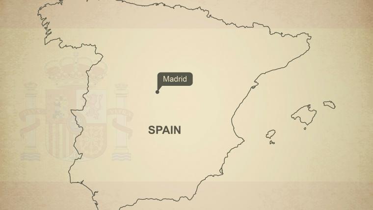 Traducciones españolas: del español al inglés y de español a otras lenguas oficiales