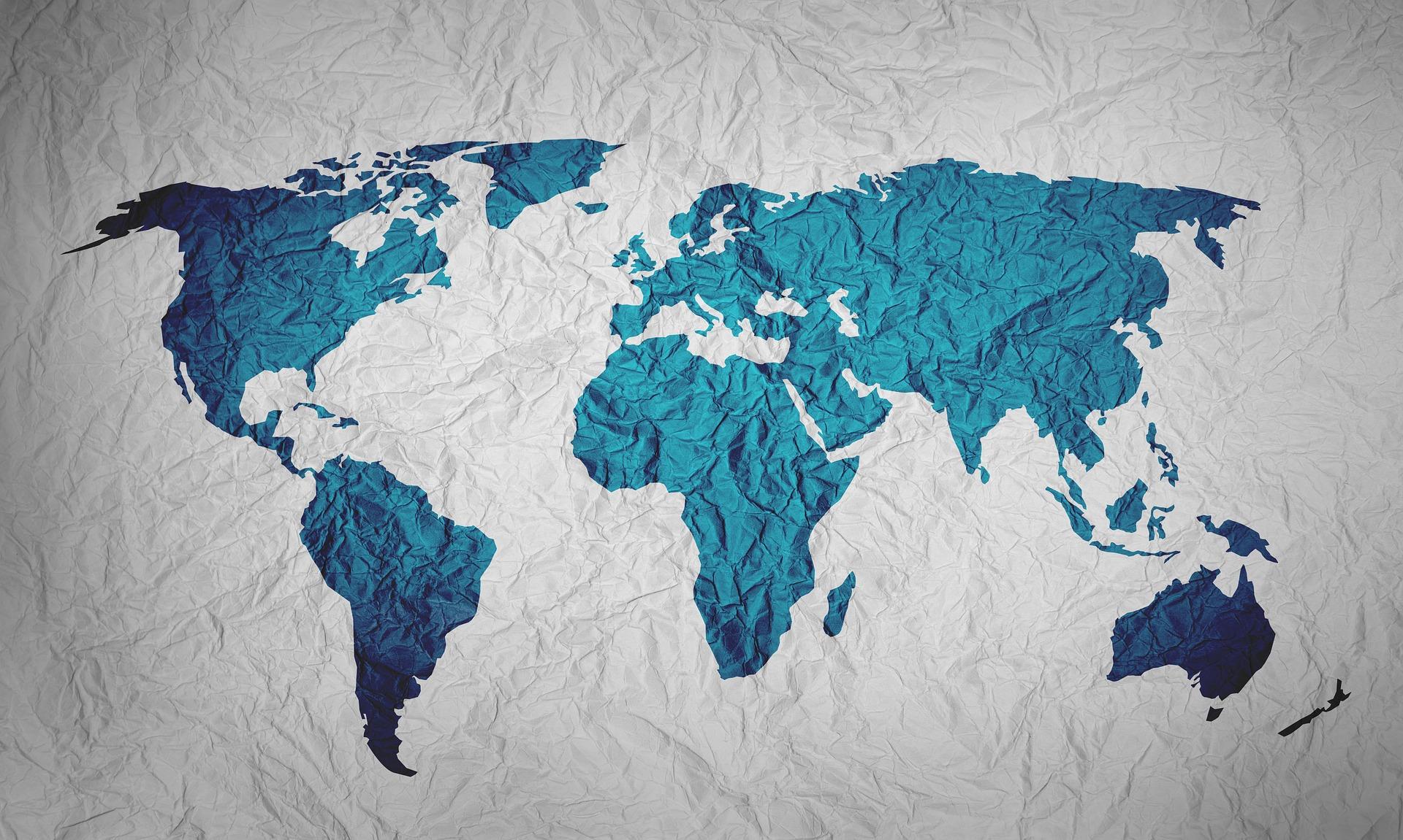 traductores mundiales
