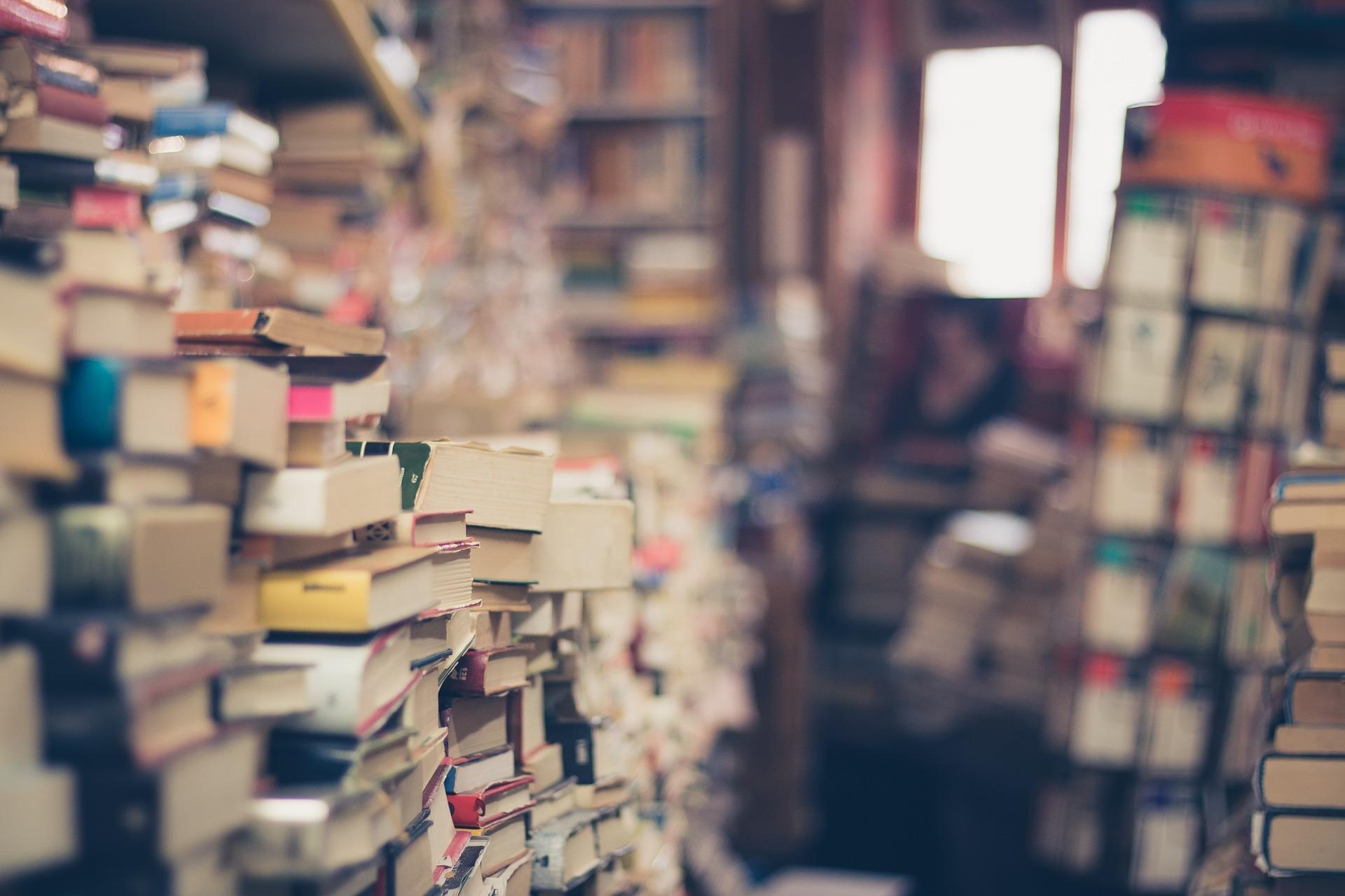 23 de abril día mundial del libro y del idioma