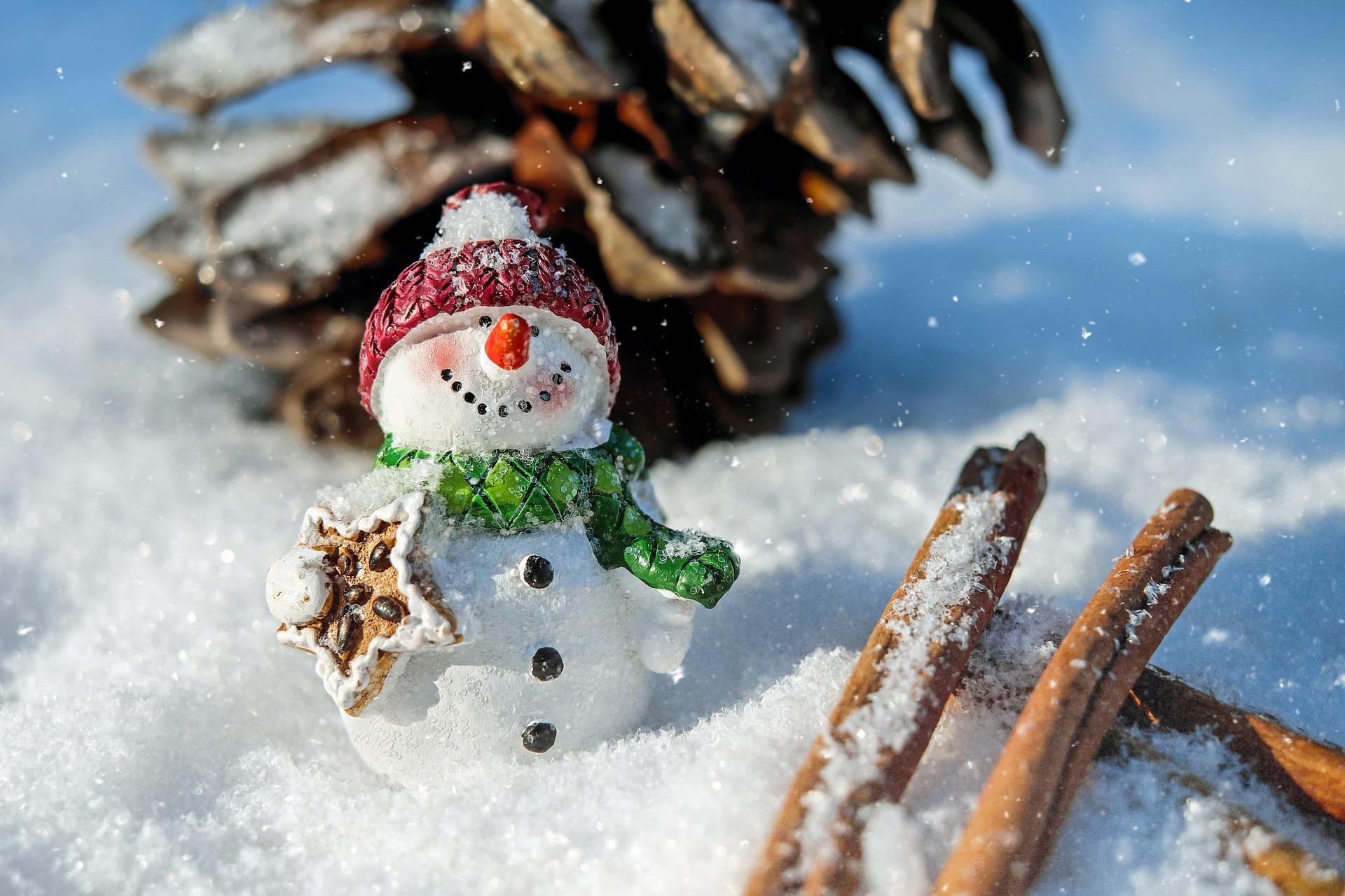 Souhaiter un joyeux Noël dans d'autres langues