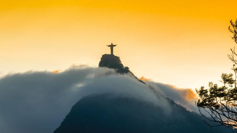 Los encantos de Brasil: su idioma, su cultura y mucho más
