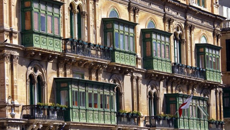 ¿Qué conoces de Malta? ¿Sabes qué idioma se habla en esta isla? Descubre todo sobre este país