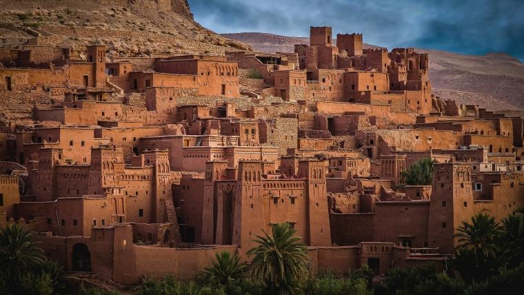 ¿Sabemos de verdad qué idioma se habla en Marruecos?