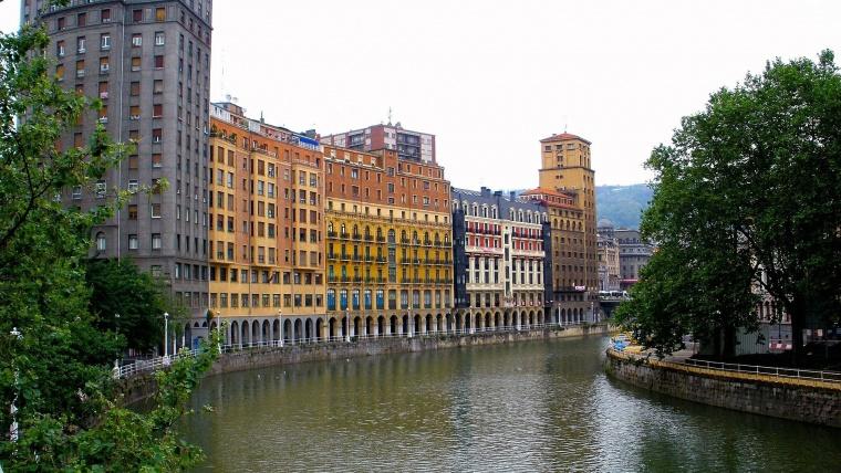 ¿Qué idioma se habla en Bilbao?