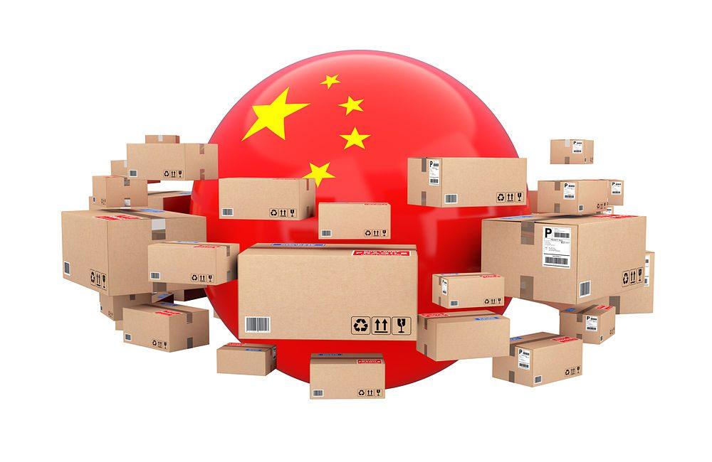 Como puedo importar de China a Mexico como pequeño importador