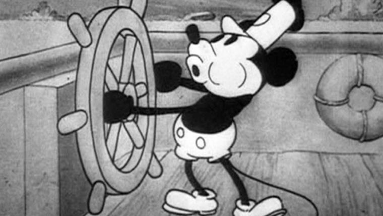 El cine de animación ha mejorado en los últimos años